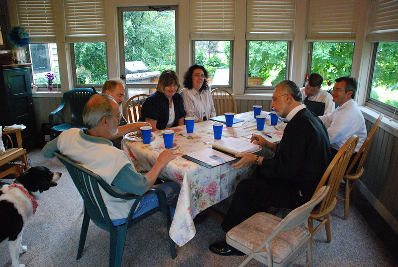 2008-06-23-Capital-Campaign-Committee_002.jpg