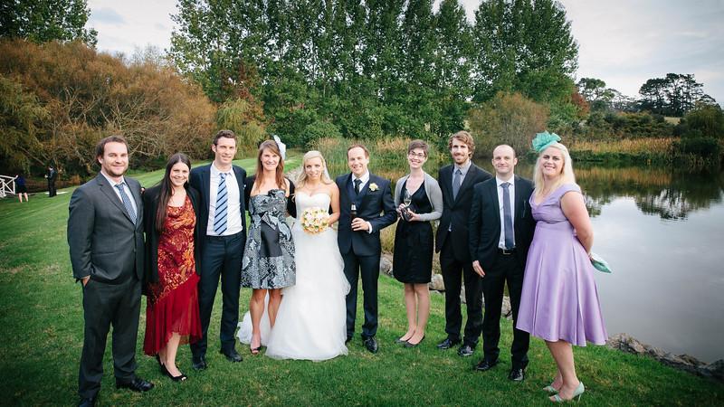 Adam & Katies Wedding (648 of 1081).jpg
