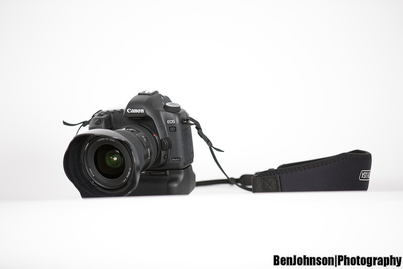 IMAGE: http://www.benjohnsonphotography.com/photos/i-RjnMpdk/0/L/i-RjnMpdk-L.jpg