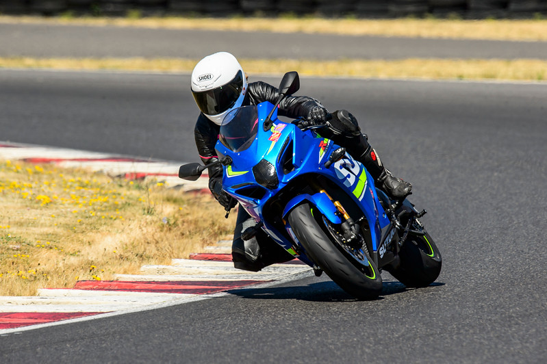 AandR_superbike_deathmatch_2fast_july_14_2017-249.jpg