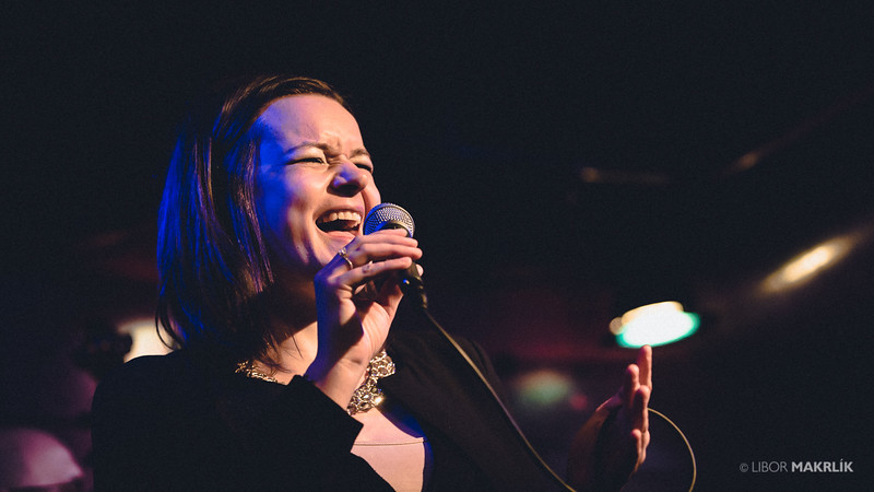 20160301-204710_0134-zuzana-vlcekova-kvartet-jazzdock.jpg