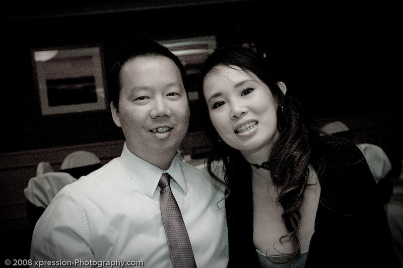 Angel & Jimmy's Wedding ~ Portraits_0084.jpg