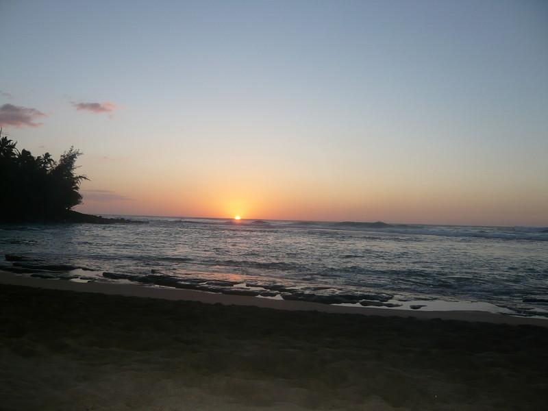 Kauai 048.JPG
