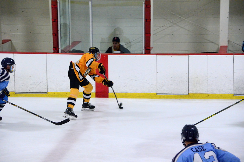 150904 Jr. Bruins vs. Hitmen-040.JPG