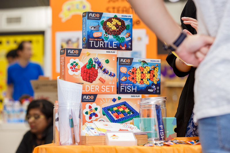 KidsSTOP's 'Preschool STEAM Learning Festival' (PLF) Event-168.jpg