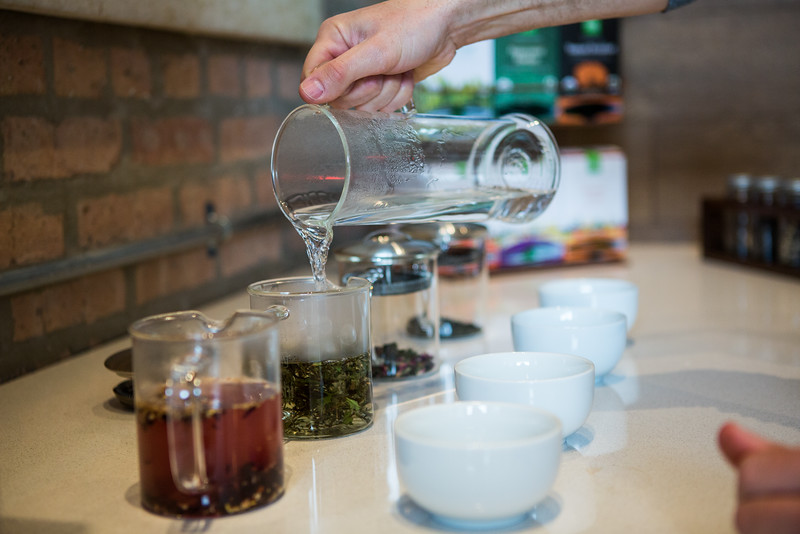 02-26-15-Coffee_T6C0579.jpg