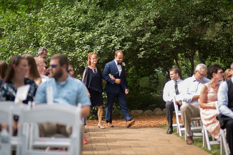 Garrett & Lisa Wedding (226).jpg
