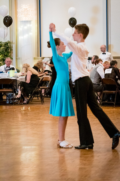 RVA_dance_challenge_JOP-7085.JPG