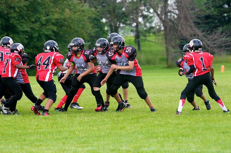 football III 18.jpg
