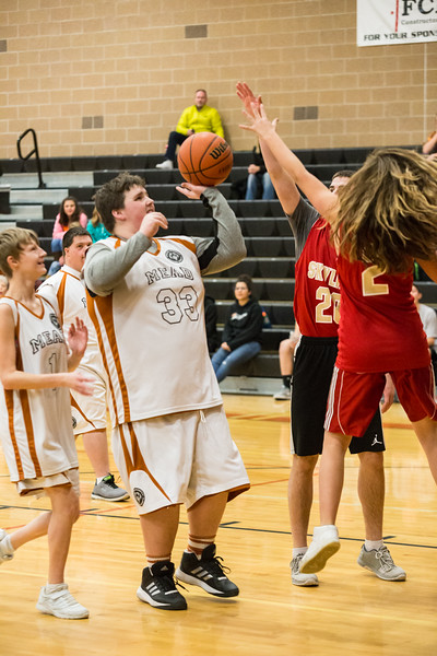 MHS VS SKYLINE AT HOME-45.JPG