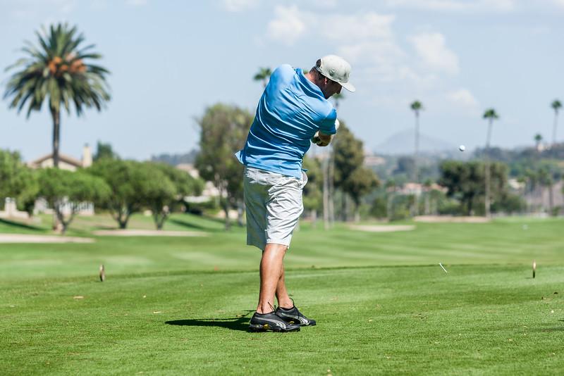 Golf234.jpg