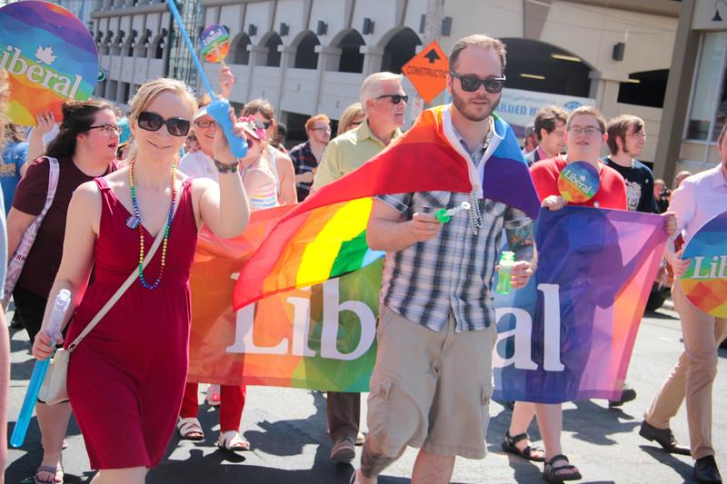pride2016IMG_7879.jpg