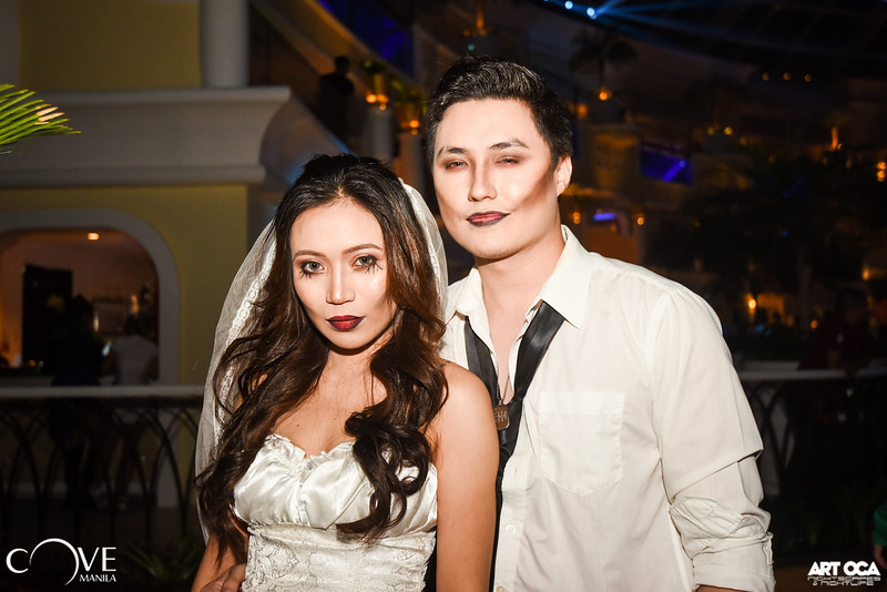 Haunted Halloween at Cove Manila (159).jpg