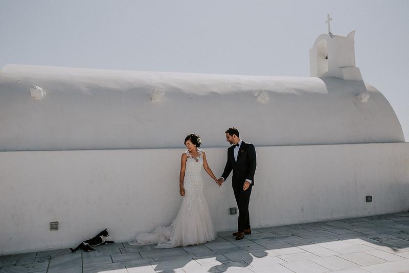Tu-Nguyen-Destination-Wedding-Photographer-Santorini-Rocabella-Hotel-Euna-Ehsan-210.jpg