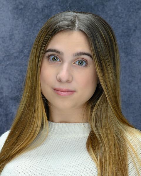11-03-19 Paige's Headshots-3812.jpg