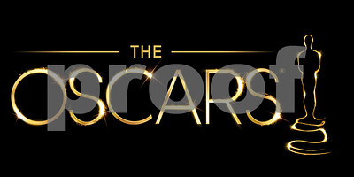 calls-for-boycott-of-oscars-grow-over-diversity-of-nominees