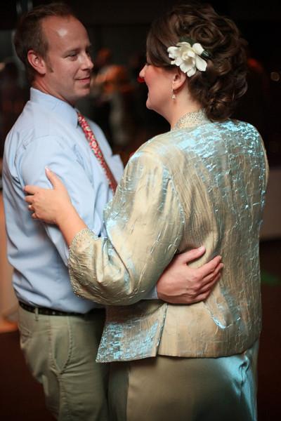 CS-Wedding-1343.jpg