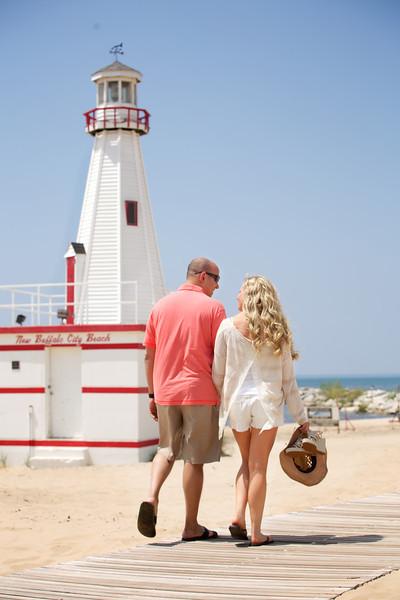 Le Cape Weddings - Angela and Carm - New Buffalo Beach Wedding Photography  621.jpg