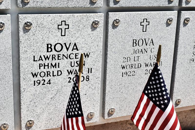 2016 Memorial Day at Florida National Cemetery (10).JPG