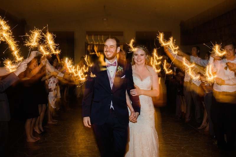 Melissa+Kyle_Wed760-2018.jpg