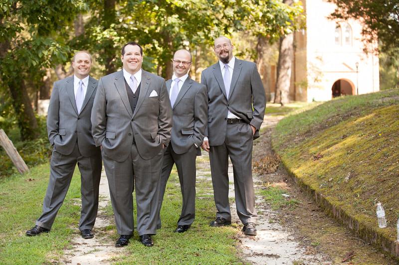 weddingphotographers258.jpg