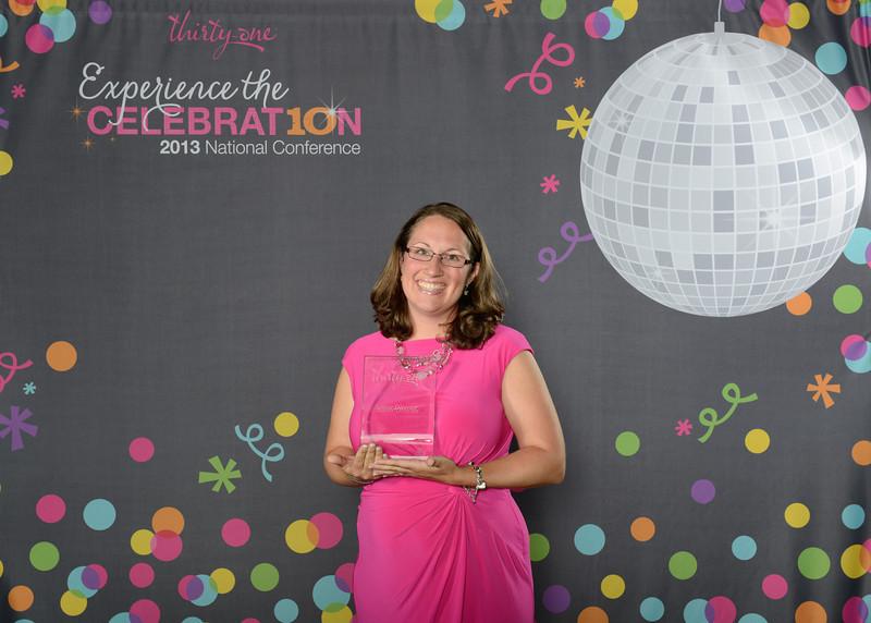 NC '13 Awards - A1 - II-635.jpg
