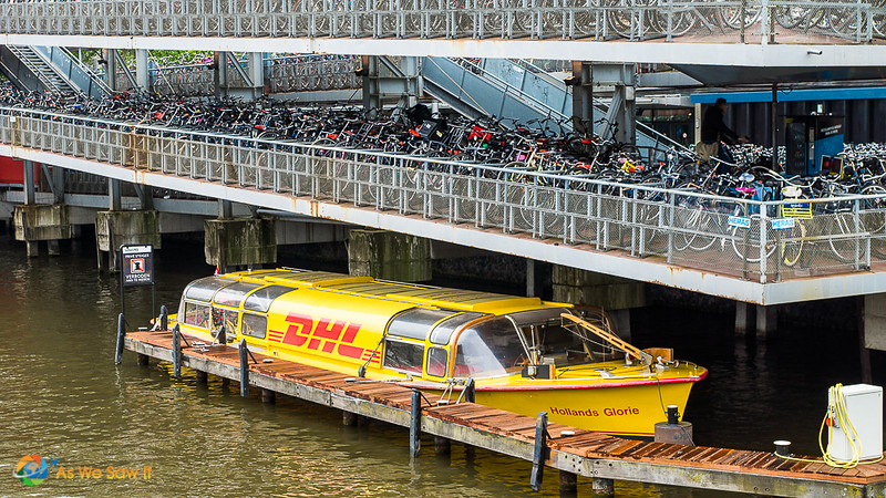 Amsterdam-2015-01514.jpg