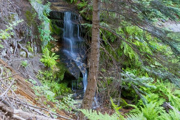 IMG_2737 waterfall
