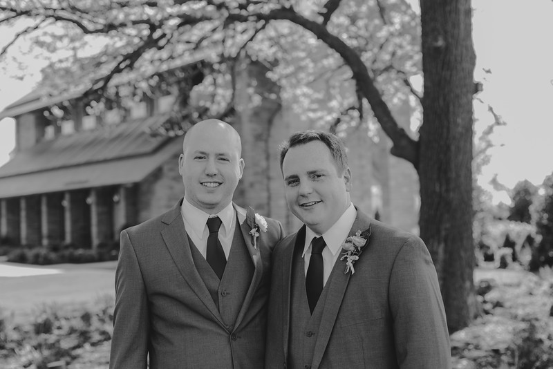 Amy+Andy_Wed-0173 (2).jpg