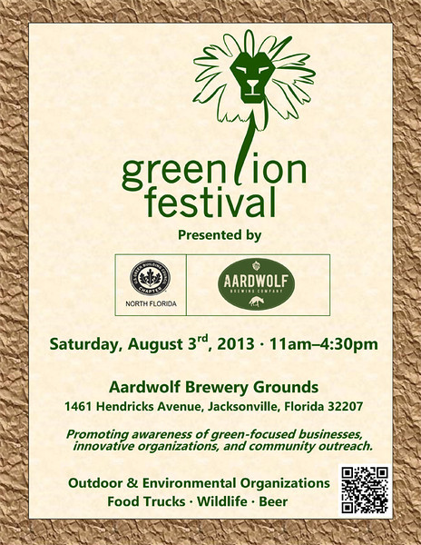 The Green Lion Festival Flyer.jpg