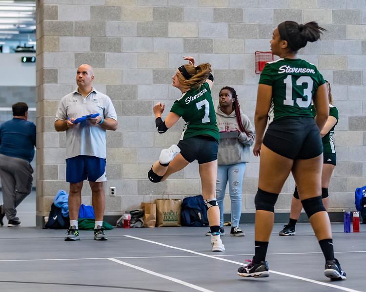 2018-Stvenson_Lady's_Volleyball-37.jpg
