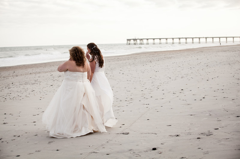 Beach Wedding Wrightsville Beach-195.jpg