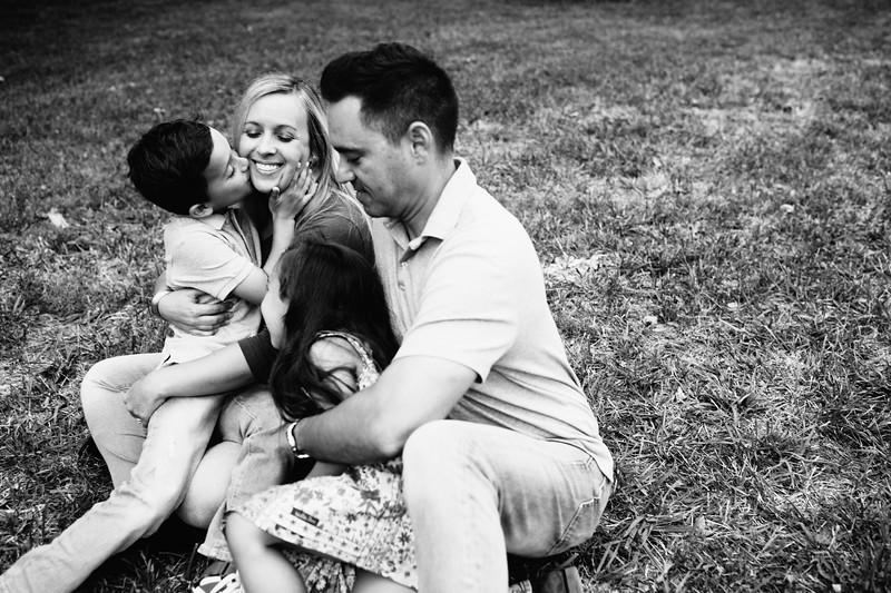 Abby + Family (29).jpg