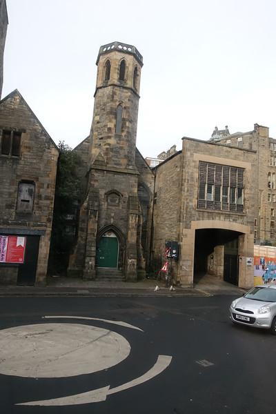 Edinburgh_Scotland_GJP02984.jpg