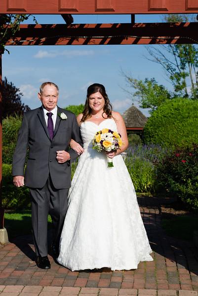 LauraDave_Wedding-152.jpg