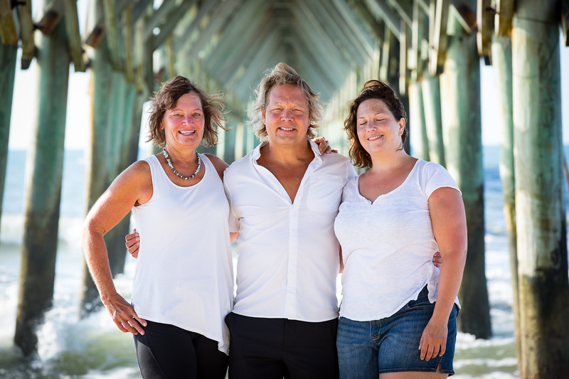 Family photography Surf City NC-371.jpg