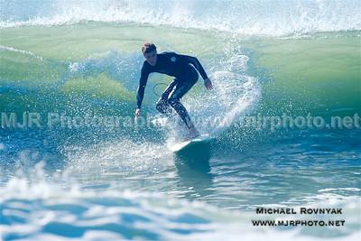 MONTAUK SURF, CHRIS S 09.24.17