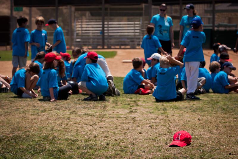 110628_CBC_BaseballCamp_4290.jpg