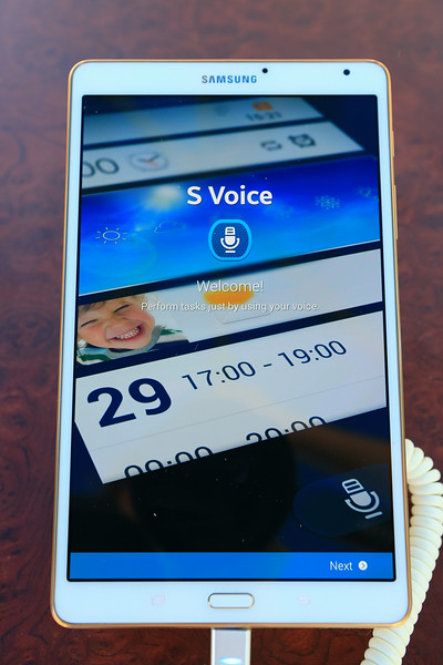 Samsung-24.jpg