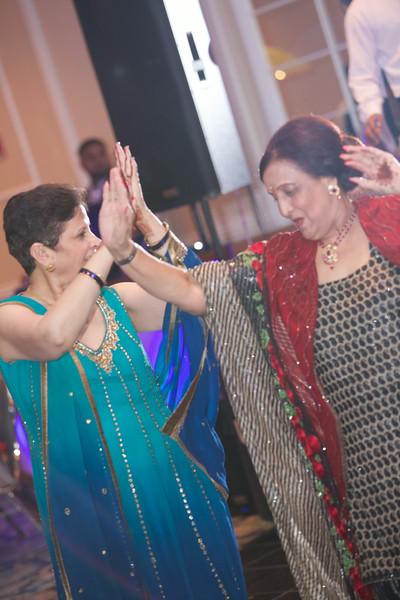 Le Cape Weddings - Indian Wedding - Day One Mehndi - Megan and Karthik  DII  119.jpg
