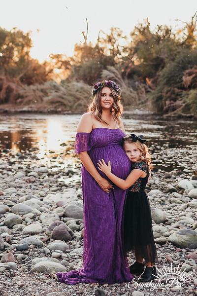 Britney Maternity-9325.jpg