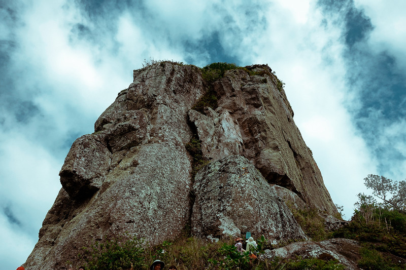 Rarotonga-Cook-Islands-2014-47.jpg