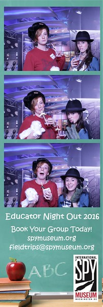 Guest House Events Photo Booth Strips - Educator Night Out SpyMuseum (10).jpg