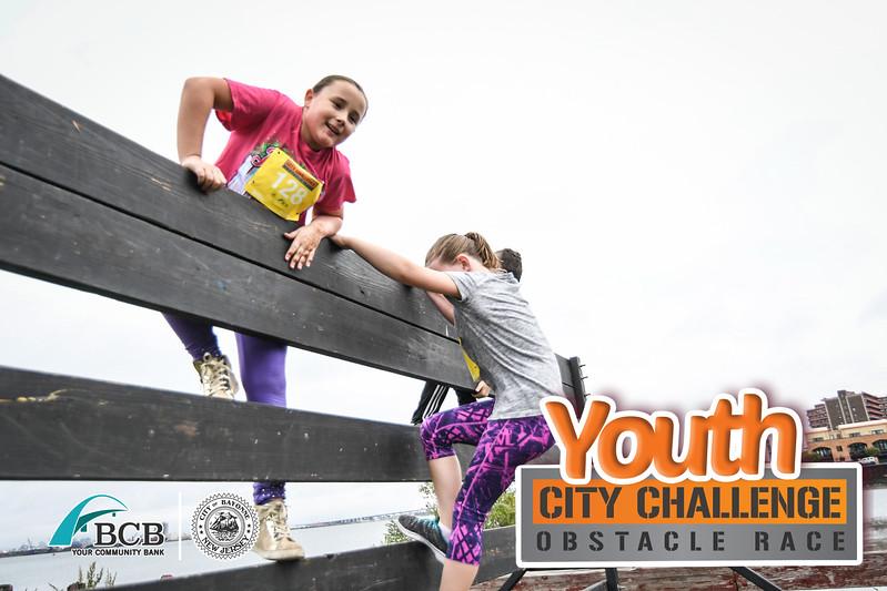 YouthCityChallenge2017-886.jpg