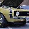 Cars n Coffee La Jolla The LOT