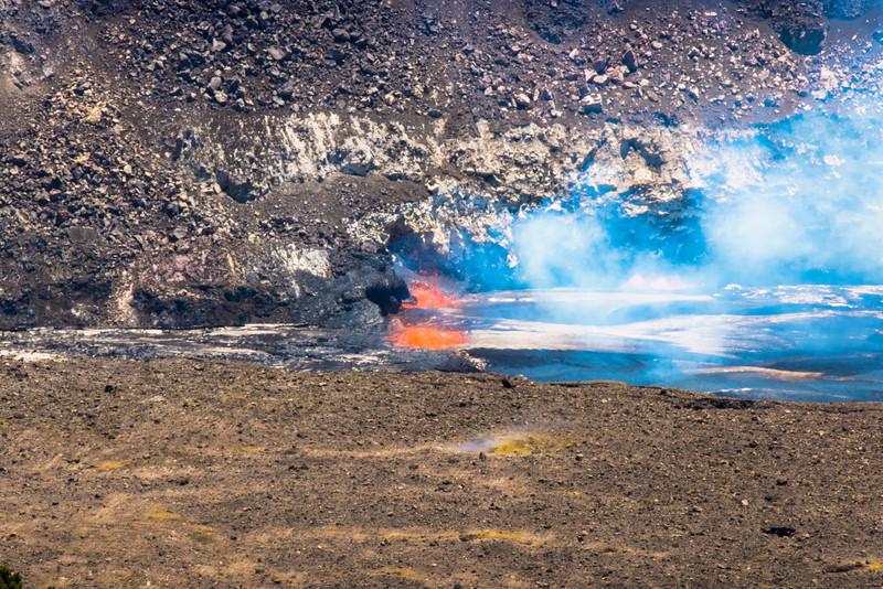 volcano eruption Halamaumau Crater LRE -3753.jpg