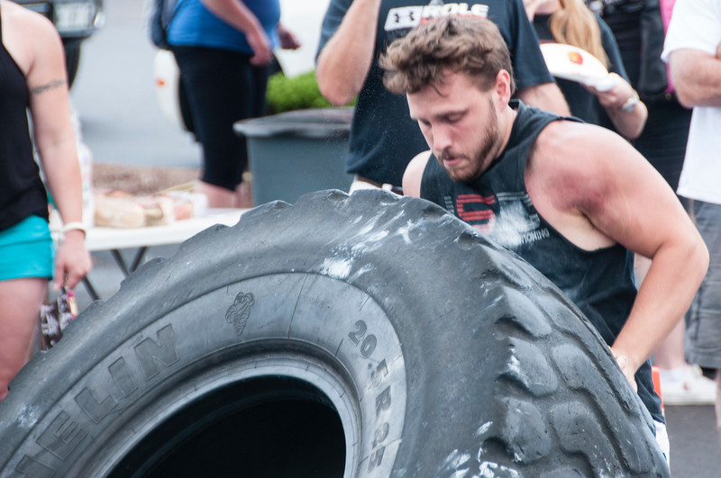 TPS Strongman 2015_Aug 2015__ERF1784.jpg