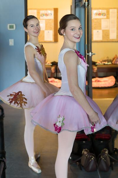 HQ-BalletStudio-CG-RM-4725.jpg