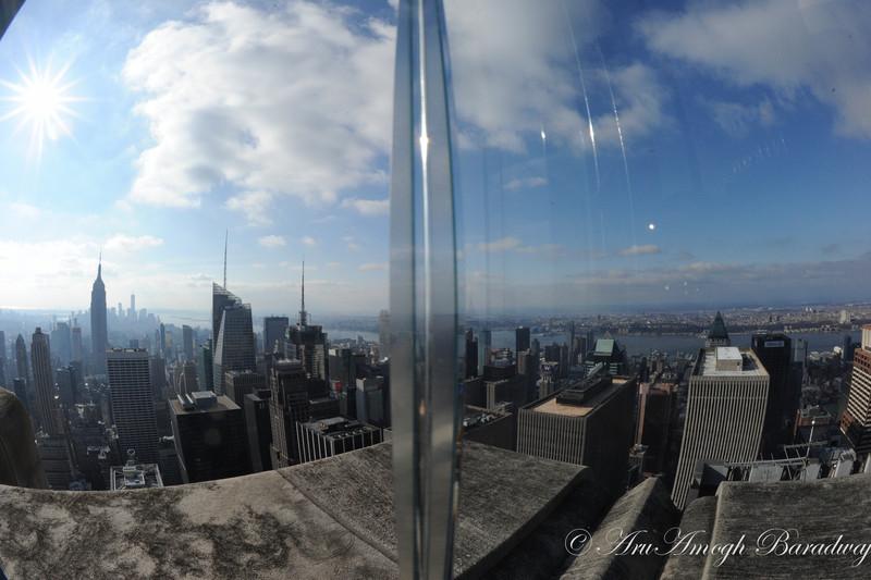 2012-12-25_XmasVacation@NewYorkCityNY_376.jpg