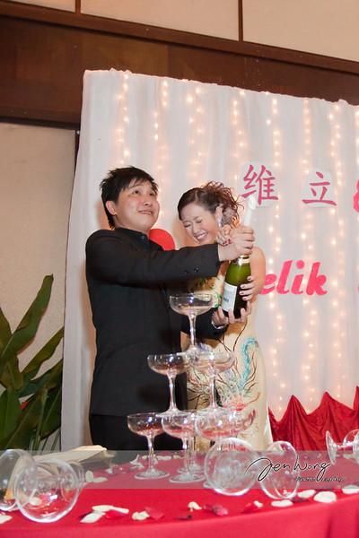Welik Eric Pui Ling Wedding Pulai Spring Resort 0184.jpg